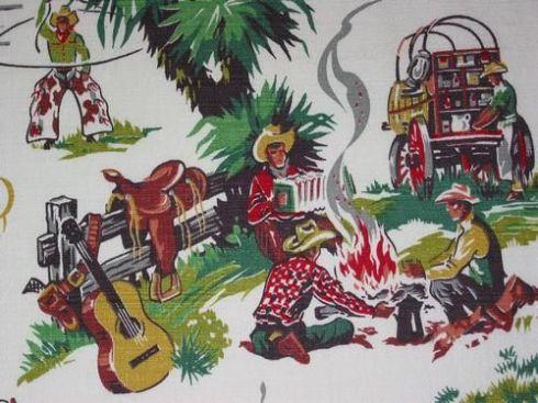 cowboy-bark-cloth