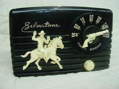 cowboy-radio