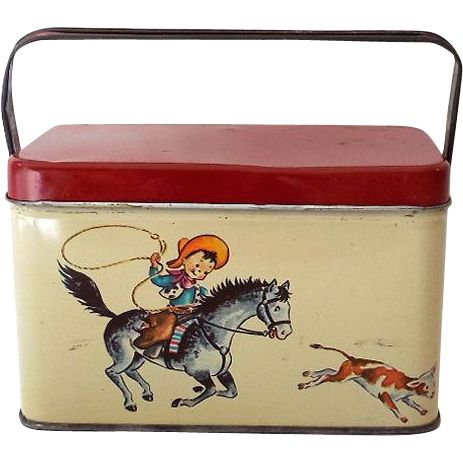 cowboy-tin-bucket
