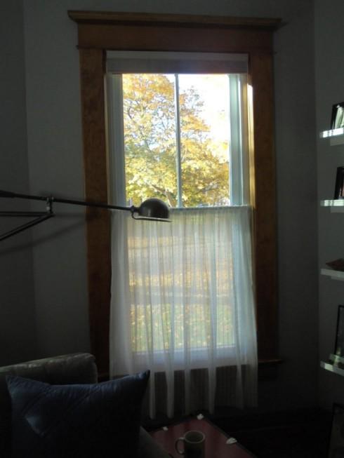 curtains-ikea-unhemmed-2