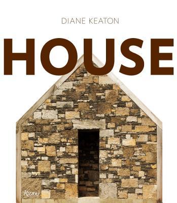 diane-keaton-book