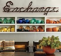 diane-keaton-fiestaware-shelves