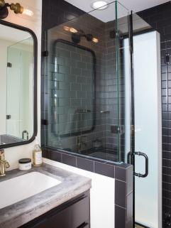 fix-up-bathroom-after