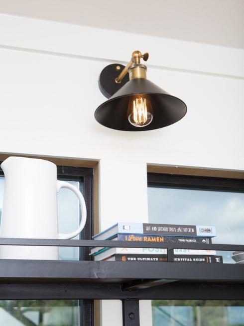 fix-up-black-and-brass-light-fixture