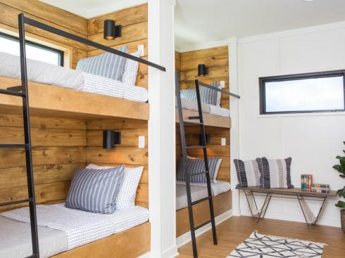 fix-up-bunk-beds