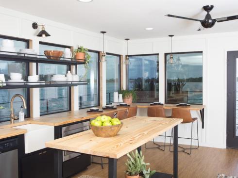fix-up-kitchen-seating-wall-island