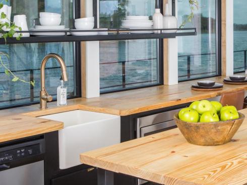 fix-up-kitchen-sink