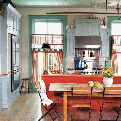 fix-up-kitchen-windows-shelves