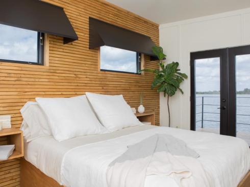 fix-up-master-bedroom-french-doors