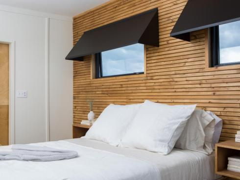 fix-up-master-bedroom
