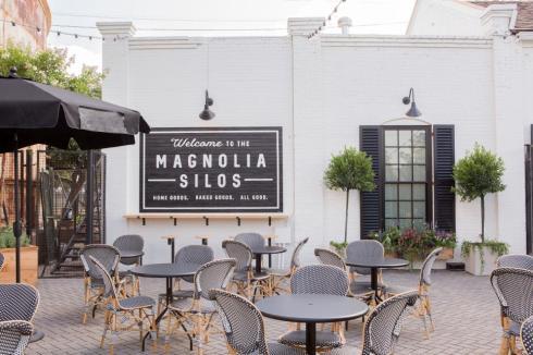 magnolia-bakery-walll-mural