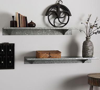 shelves-galvanized-from-pb