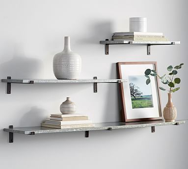 shelves-galvanized-modern-from-pb