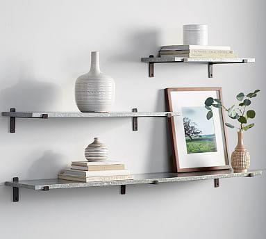 shelves-galvanized-modern-from-pb