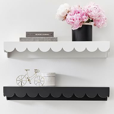 shelves-metal-with-scallops-from-pb