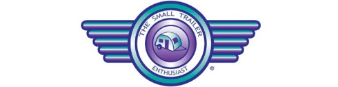 small-trailer-enthusiast-logo