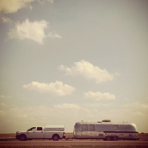 trailer-airstream-with-wood-walls-exterior