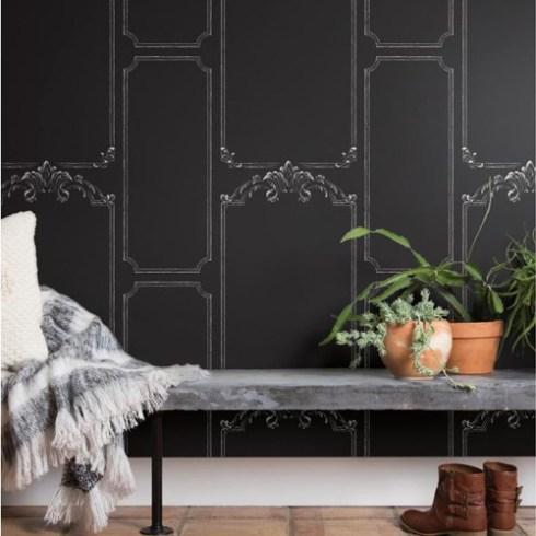 wallpaper-chalkboard-magnolia