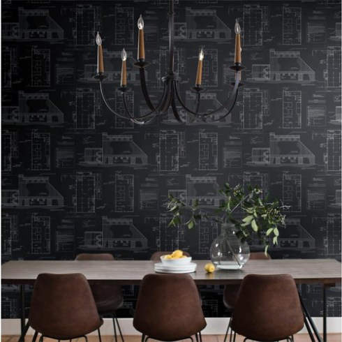 wallpaperthe-market-magnolia