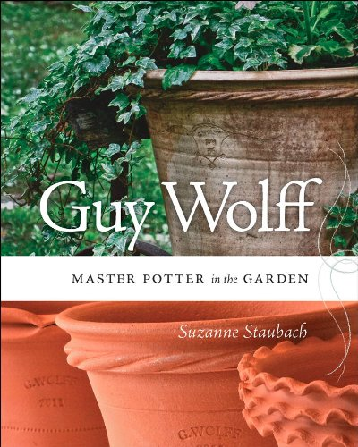 guy wolff book