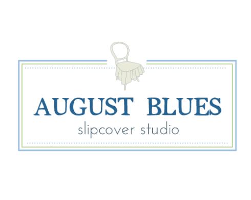 august blues