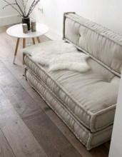 french mattress a bunch of them homestilo