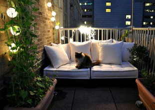 french mattress balconey homestilo