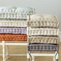 french mattress ballard design catalog on rush stool