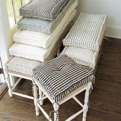 french mattress ballard design long ones