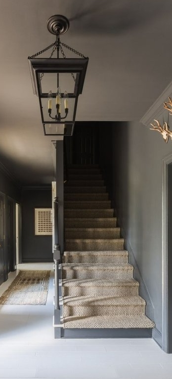 gray-house-staircase2.jpg
