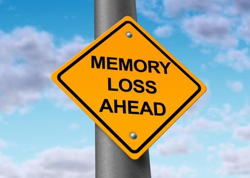 memory loss ahead.jpg