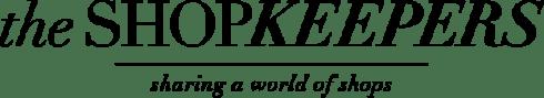 shopkeeper logo