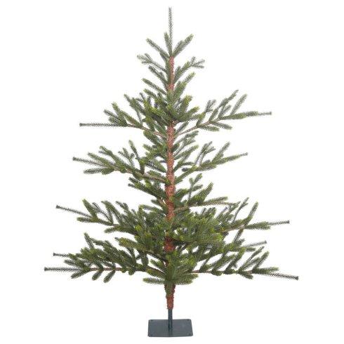 bedrock pine christmas tree