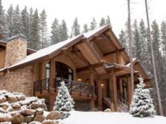 dream home 07 winter park co