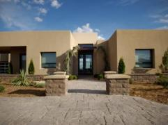 dream home 10 sandia park nm