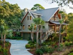 dream home 13 charleston sc