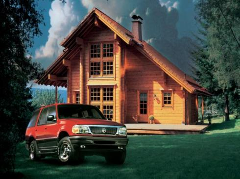 dream home 1997 jackson hole wy