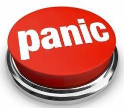 panic-button-300x290.jpg