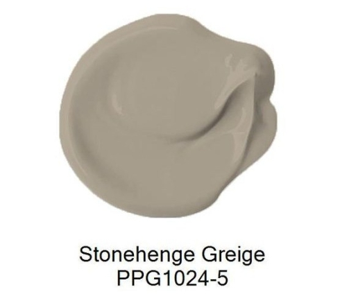 pittsburgh-paint-stonehendge-greige-e1517352192825.jpg