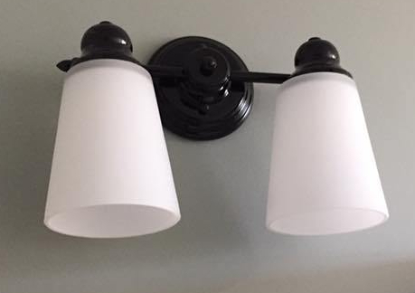 upstairs-light-fixture-frosted.jpg