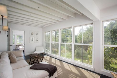berk white house sunroom view 2
