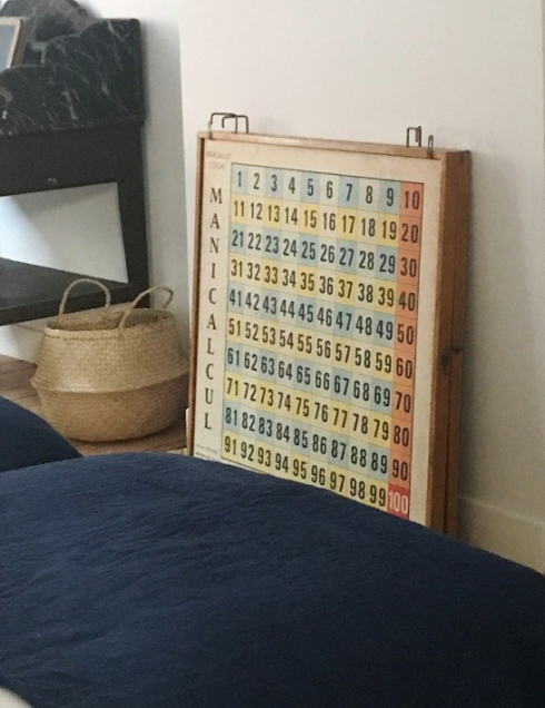 french-lessons-game-board-in-bedroom-1.jpeg