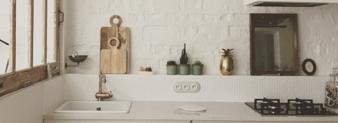 french-lessons-kitchen-with-shelf-and-light-switch-1.jpeg