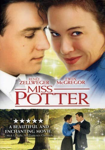 susan branch miss potter movie