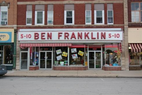 ben_franklin