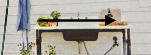 magazine-sink-in-backyard-2.jpg